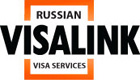 Russian visa, Visa to Russia